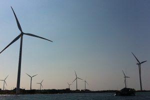 Cała energia Scanii ze źródeł odnawialnych