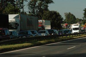 Ustawa o monitorowaniu przewozów – poprawki korzystne dla przewoźników