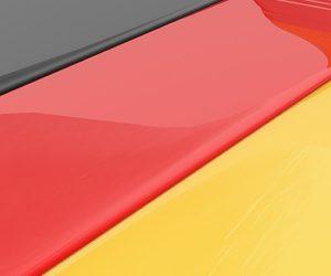 Niemcy wprowadzają kary za odpoczynek w kabinie