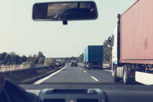 Czy polscy kierowcy czują się bezpieczni?