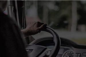 Narodowy Program Szkolenia Kierowców – recepta na braki kadrowe?
