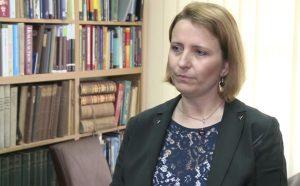 Magdalena Rybicka - Akademia Finansow i Biznesu Vistula