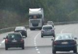 Irytujące sytuacje na drodze