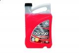 Borygo Premium Extended Life