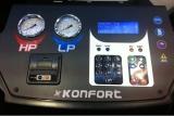 TEXA Konfort K710R w ofercie Tip Topol