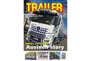 TRAILER Magazine 1-2/2015