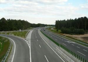 Realizacja Zielonego Ładu wymaga strategii ładowania e-ciężarówek