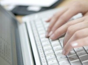 Szkolenia internetowe Akademii Transportu i Przedsiębiorczości