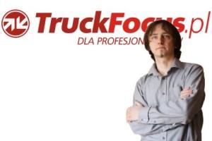 Znaczenie jakości przy wyborze marki filtrów do samochodów ciężarowych