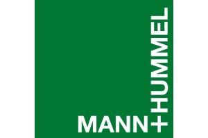2 miliardy obrotu MANN+HUMMEL