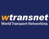 Wtransnet informuje o zawarciu umowy z firmą Geodis