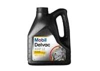 Miliony Kierowców zaufało technologii Mobil Delvac