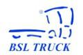 Wyniki konkursu BSL Truck