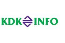 Szkolenia KDK Info w lipcu