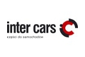 Nagrody za zakupy produktów Meritor i Trucktechnic