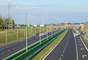 Odbywanie pauzy na autostradzie – Wasze opinie
