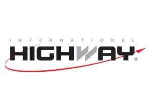 W Highway International rusza letnia promocja