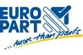 Europart Polska dystrybutorem Remy Automotive