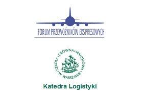 Rozwój branży KEP w Polsce