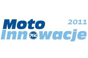 MotoInnowacje 2011 – konkurs podczas 11. Targów Inter Cars