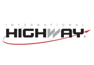Nowy cennik Highway International