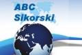Szkolenia ABC Sikorski w sierpniu i wrześniu