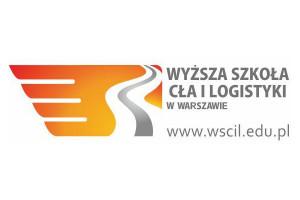 Doskonalenie techniki jazdy na symulatorze jazdy w WSCiL