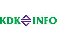 Wrześniowe szkolenia KDK Info