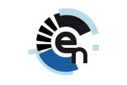 Propozycje firmy eN-TRUCK na targi TRANSEXPO
