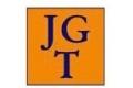 Październikowe szkolenia J.G. Training
