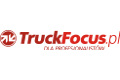Dwa nowe podkłady DuPont Refinish do autobusów i samochodów ciężarowych