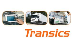 4000 naczep TRANSALLIANCE monitorowane przez urządzenia Transics
