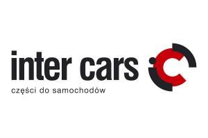 Stwórz swoją Apteczkę w Inter Cars SA