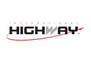 Nowe chłodnice i rdzenie w Highway International