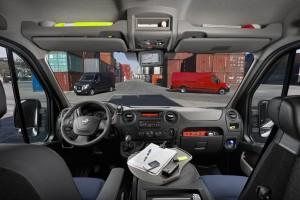 Nowy van w ofercie Nissana