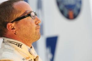 Zakończenie sezonu Wyścigów Pojazdów Ciężarowych 2011
