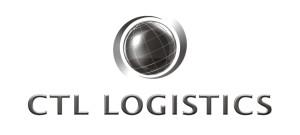 CTL Logistics: wyniki za III kwartał 2011 roku na poziomie oczekiwań