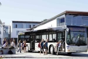 35 Lion's City z silnikami EEV dla Tallina