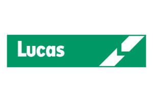 Konkurs Lucas
