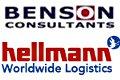 Nowe rozwiązania informatyczne w Hellmann Worldwide Logistics Polska