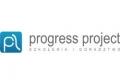 Szkolenia transportowe w Progress Project w styczniu