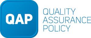 Polityka bezpieczeństwa i jakości na giełdzie ładunków
