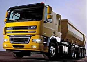 Nowości w ofercie Valeo Truck