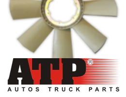 Rośnie oferta marki ATP w Autos