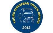 Poszukiwania najlepszego europejskiego kierowcy rozpoczęte