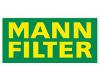 Wygraj zestaw gadżetów MANN-FILTER