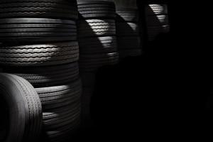 Wzrost sprzedaży opon w pierwszym kwartale 2021 roku