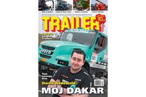 TRAILER Magazine 4/2012