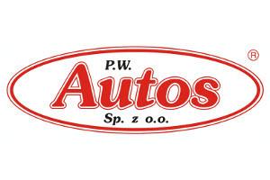 Chłodnice, sprężarki klimatyzacji i osuszacze ATP w Autos