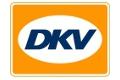DKV: Specjalne ceny na stacjach Lotos
